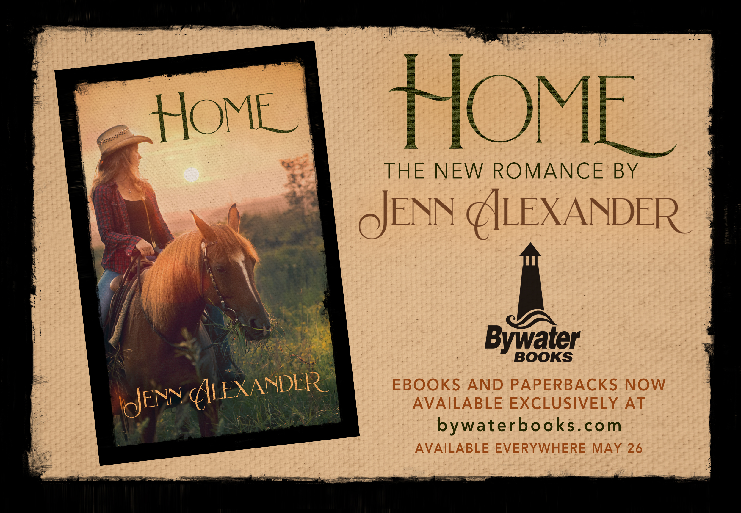 HOME release ad (1)